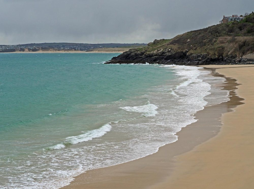 Porthminster-Beach-2