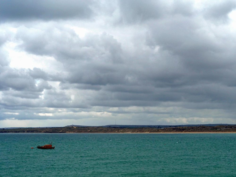 Porthminster-Beach-3