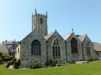 Church Ia