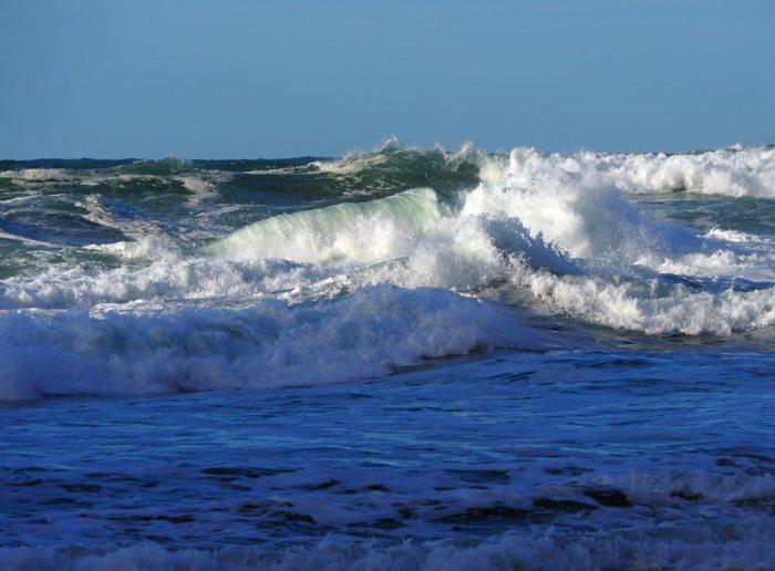 wave-10