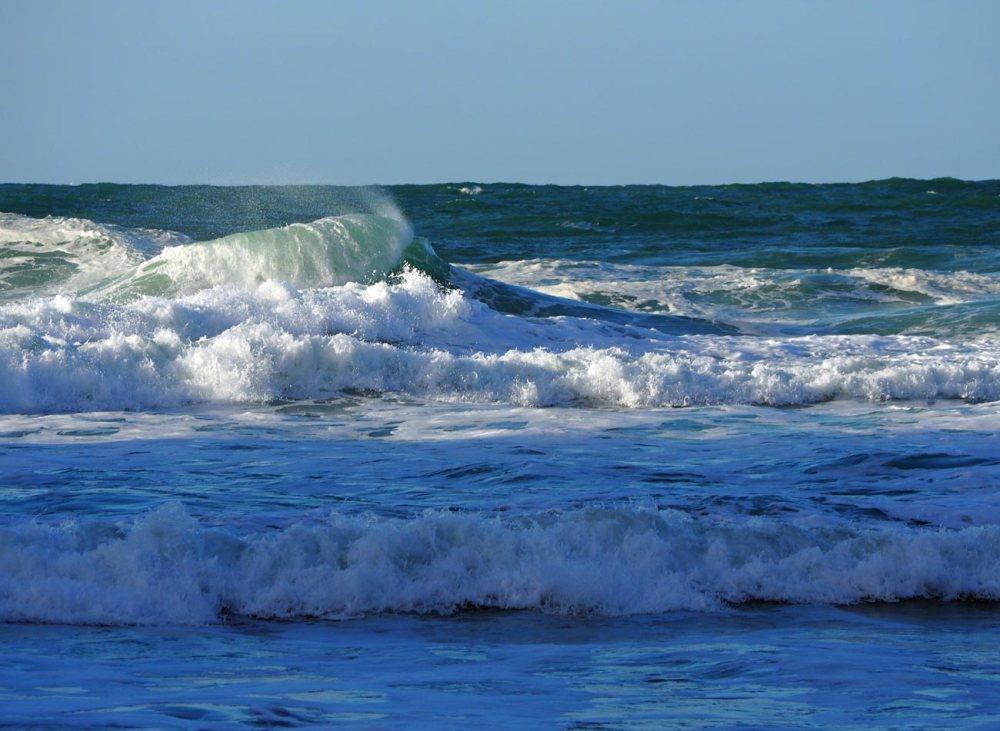 wave-2