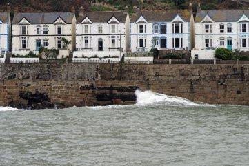 Bay View Terrace