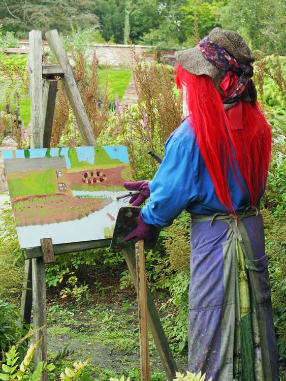 artist (3)