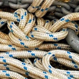 rope (1)