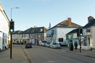 fore street (2)