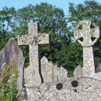 cross (5)