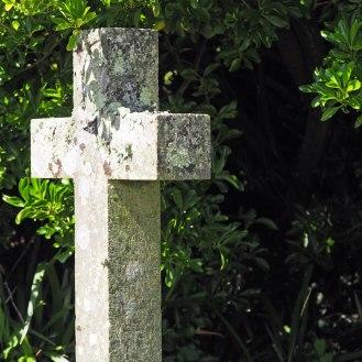 cross (6)