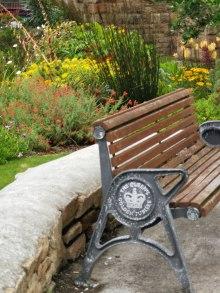 isis garden (25)
