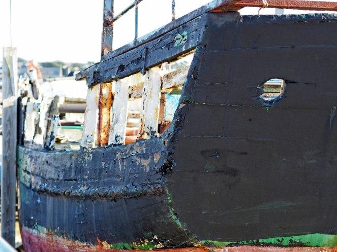 SHIP (4)